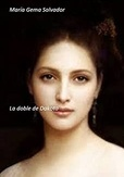 Descargar libro: La doble de Dakota, de Maria Gema Salvador Sanchez Salvador Sanchez