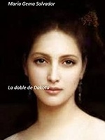 La doble de Dakota