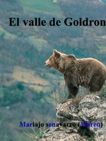 EL VALLE DE GOLDRON