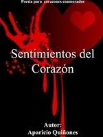 Aparicio Quinones, Sentimientos del Corazón