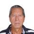 Fernando Alberto Garcia B - 11623_1