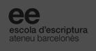escola d'escriptura Ateneu Barcelonés