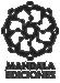 Mandala ediciones